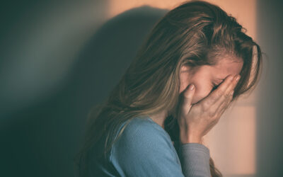 Understanding Anxiety: The Physical Symptoms of Anxiety and How to Deal With Them