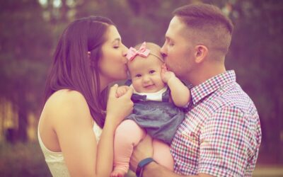 Who Can Benefit From Co-Parent Counselling?