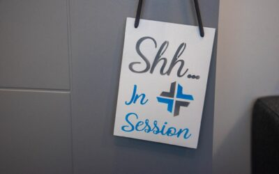 healthcare clinic in Langley – 3 ways Crossroads Collective is different than any other